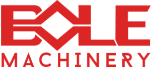Bole Machinery Logo